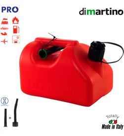 Di bidon de 5l martino 8005522115661 Ciclismo - 99851