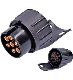 Rawlink adaptador de remolque 7 a 13 pins 8718026586140 - 99517