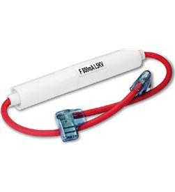 Molgar fusible para microondas 6x42mm 800ma/5kv 8425998629934 - 62993