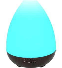 Grundig difusor de aromas usb 8711252141084 AMBIENTADORES - 83904