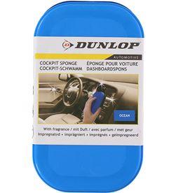 Esponja para salpicadero Dunlop 8711252068695 Ofertas - 99630