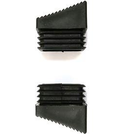 Almesa pack 2 conteras antidesliz para escalera-tabuerete pe 33-20 8421446001260 - 87319