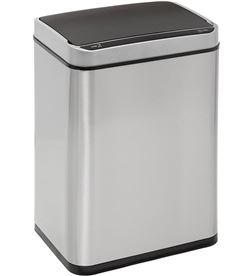 Five cubo de basura con sensor apertura automatica 23l color inox 3560238696934 - 77009