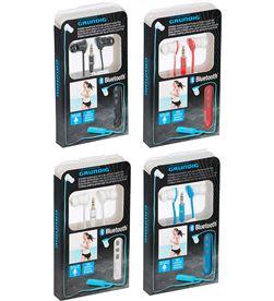 Grundig auriculares bt con microfono 8711252037387 - 59111