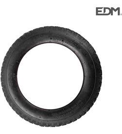 Edm recambio cubierta rueda neumatica 8425998743043 - 74304