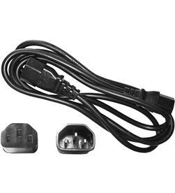 I-sheng cable ordenadores macho-hembra de 1,80mts edm 8425998237016 - 23701
