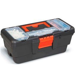 Terry caja herramientas eko toolbox 13 8005646026355 - 08663