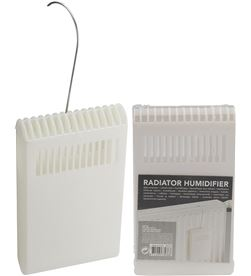 No humidificador con gancho 8718158222046 Humidificadores - 76728