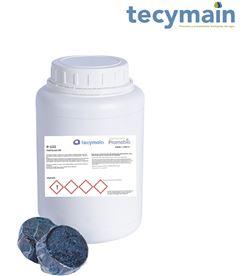 Tecymain promebio uri pack 20 pastillas para urinarios 8425998965124 - 96512