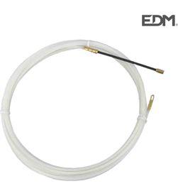 Edm sonda-tiracables 30mx3mm 8425998485059 Ofertas - 48505