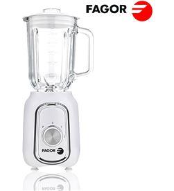 Fagor batidora de vaso 500w. 8436589740044 Batidoras/Amasadoras - 78414