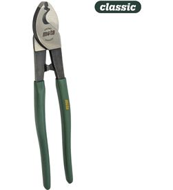 Mota alicate corta cables 8'' - q868 8435223408609 Accesorios - 39284