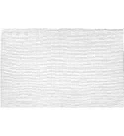 Instant alfombra de baño - 50x80cm - blanca 3560239280842 - 01790