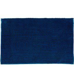 Five alfombra de baño color azul marino 3560239280804 - 01748