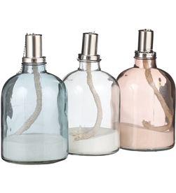 Mica botella de aceite 21,5x11cm modelos surtidos 8718861677324 - 83462