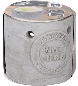 Articasa quemador de fragancias 8711252055466 AMBIENTADORES - 83114