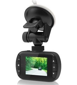 Camara alta definicion dash cam Motorola 5012786803404 - 59120