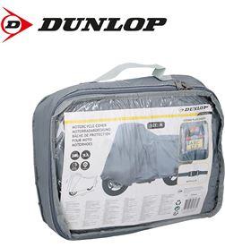 Dunlop funda para proteger motos talla m 8711252079332 - 99611