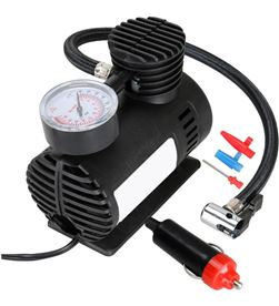 All compresor de aire 12v 8711252924298 Aire acondicionado - 99941