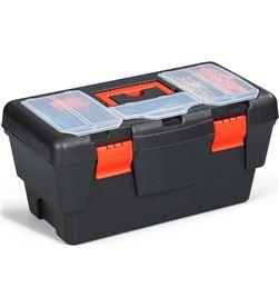 Terry caja herramientas eko toolbox 19 8005646026379 - 08665