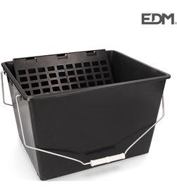 Edm cubo para pintura 16 litros 8425998241730 ACCESORIOS PINTURA - 24173