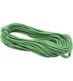Grouw cuerda elastica 20mts 5709386599386 CUERDAS ALAMBRES - 85409