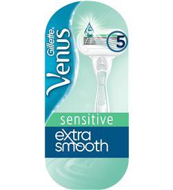 Gillete gillette venus maquina embrace sensitive 1up 7702018497355 - 95084