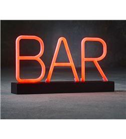 Luca señal bar - pub de luz de neon 8718861660371 Iluminacion - 71841