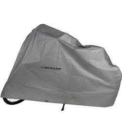 Dunlop funda para proteger bicicleta 210x110cm 8711252417882 - 99511