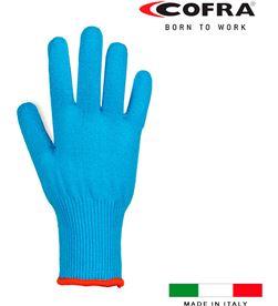 Guante fiberfood talla 8 m Cofra sólo un guante ambidiestro 8023796457348 - 80244