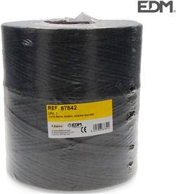 Edm cuerda rafia invern. bobina 5kg/480mts 8425998878424 - 87842