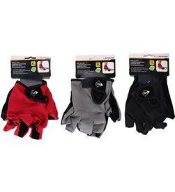 Dunlop guantes de ciclismo xl 8711252076904 Ciclismo - 99540