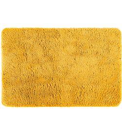 Five alfombra de baño color mostaza 3560239663393 ACCESORIOS - 01752