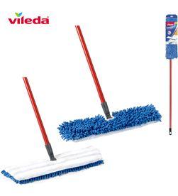 Mopa de microfibras flip mop 161575 Vileda 4023103210745 - 77689