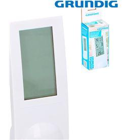 Grundig estacion meteorologica blanca 8711252119908 - 07505