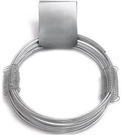 Filgraf alambre zincado nº 10 - 1,50mmx15m - 205gr 8010361411362 - 85305