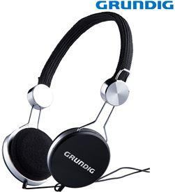 Grundig auricular estereo basic edition 8711252526683 - 59236