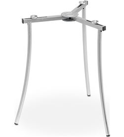 Vaello tripode regulable para quemador altura 70cm 8411470001800 - 74189