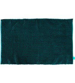 Five alfombra de baño color aguamarina 3560238372333 - 01750