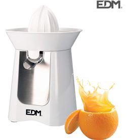 Edm exprimidor - 100w - 8425998076714 Exprimidores - 07671