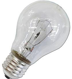 Bel-light bombilla standard clara 100w e27 (solo uso industrial) 8425998351033 - 35103
