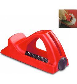 Benson cepillo escofina madera 8719274344056 BRICOLAJE - 08573