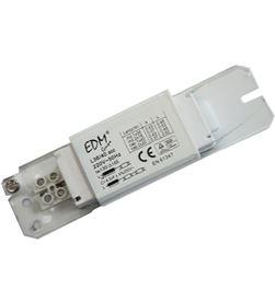 Edm reactancia 65w 220v 8425998317022 Iluminacion - 31702