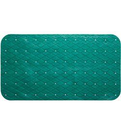 5 alfombra ducha rectangular aguamarina 69x39cm 36023837284 - 01726