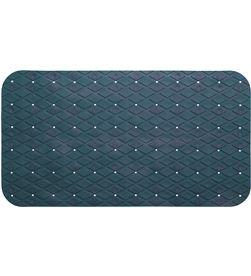 5 alfombra ducha rectangular azul marino 69x39cm 36023834489 - 68047