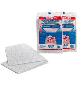 Geko filtro universal para campana extractora 50x100cm 8014846501029 - 76990