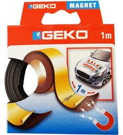 Geko cinta adhesiva magnetica 1mx19mm 8014846534799 - 47165