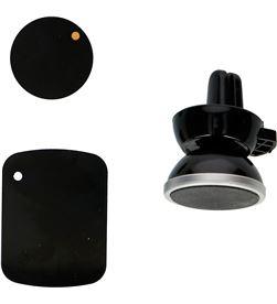 All soporte universal magnetico para telefonos moviles 8711252030425 - 99527