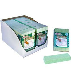 Cleaning pack 12x4 uni block wc pro 8412716100080 Limpieza reciclaje - 77410