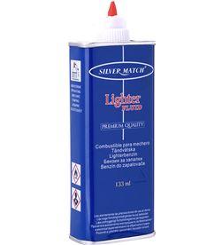 Polyflame recarga gasolina 133ml 3661075156275 Encimeras - 90905